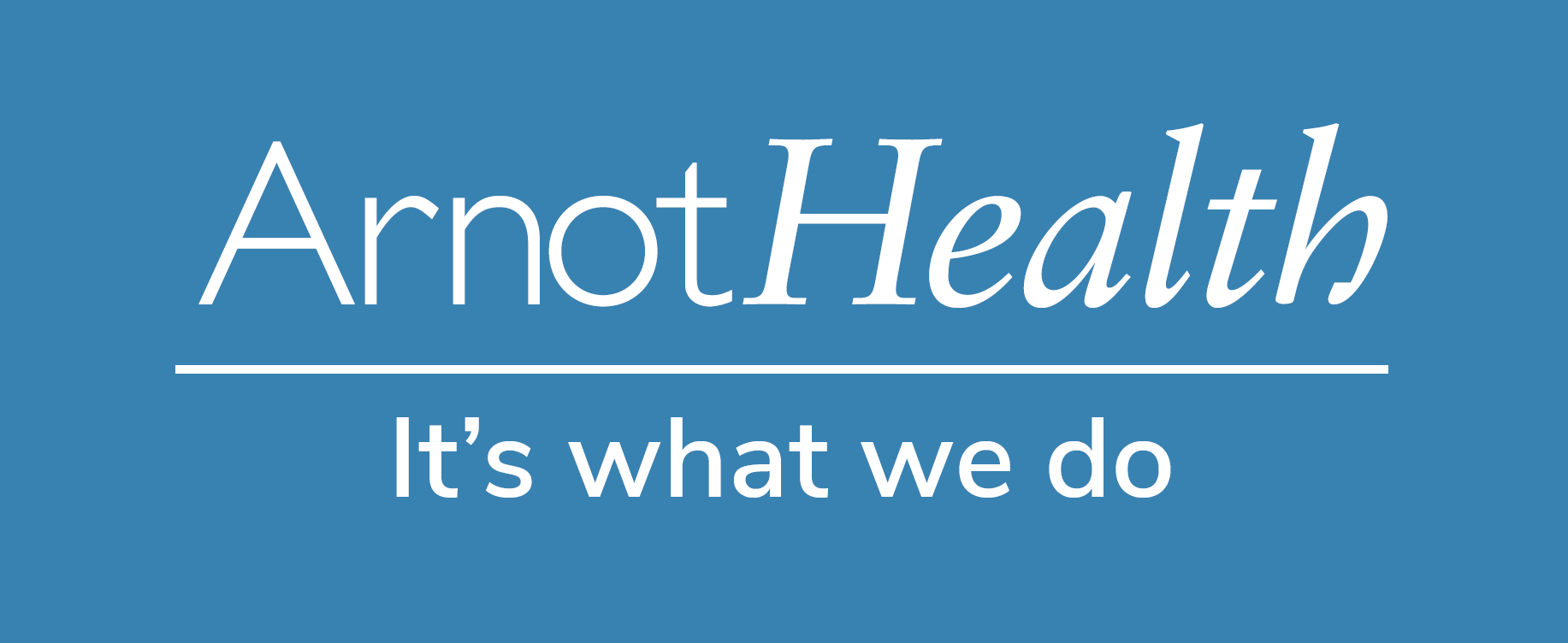 Arnot Health