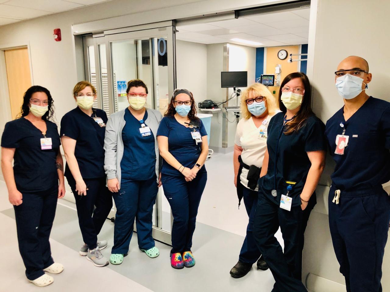 arnot-health-employees.jpg