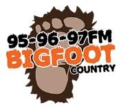 bigfootelmira_logo.jpg