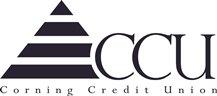 ccu-acro_corning-credit-union_new-blue.jpg