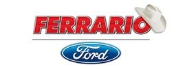ferrario-ford-3d-w-hat.jpg