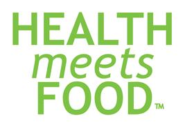 healthmeetsfoodlogo.png