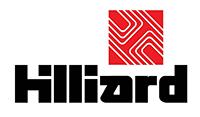 hilliard-logo-no-background.jpeg