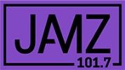 jamz_logo.jpg