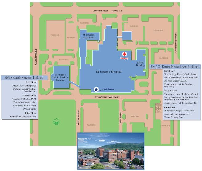 sjhcampusmap.jpg